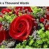 33_artificial_flowers_main3