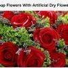 33_artificial_flowers_main4