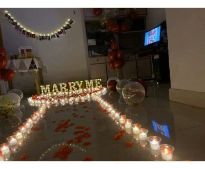 Wedding_proposal_light_marryme_sample1
