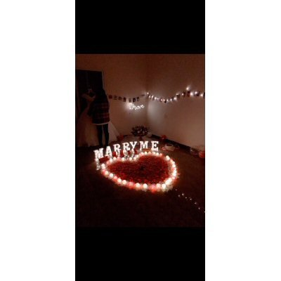 Wedding_proposal_light_marryme_sample2