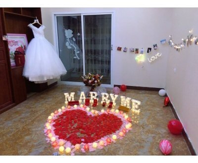 Wedding_proposal_light_marryme_sample6