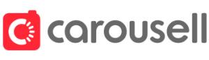 Carousell's Logo