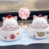 cute_cat_car_decor_main2