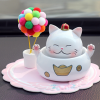 cute_cat_car_decor_main3