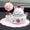 cute_cat_car_decor_main4