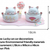cute_cat_car_decor_measure