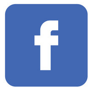 Eileen Town Facebook Page