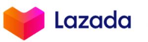 Lazada's Logo