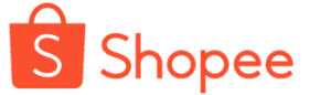 Eileen Town Gift Shop in Singapore Shopee Store
