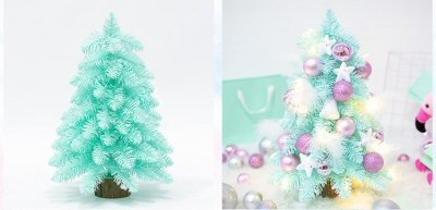 Mini Christmas Tree 45 cm