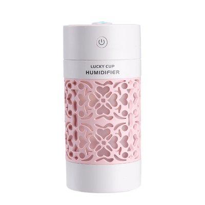 Smart Air Humidifier 250 ml