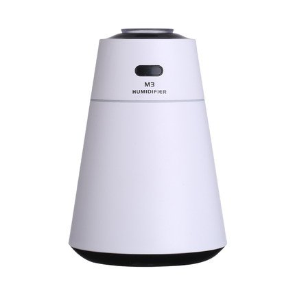 Night Light Air Humidifier