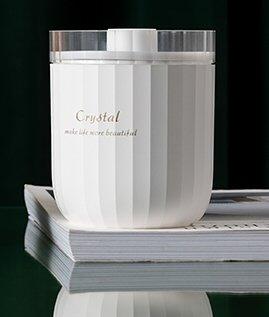 Diffuser Essential Oil Humidifier