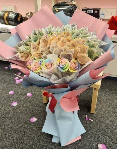 money_flower_4