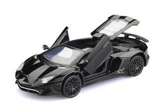 Lamborghini Mini Car Toy 1:32 Model