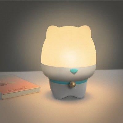 Sky Projector Bluetooth Music Lamp