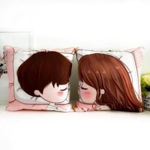 Cushion Pillow Sweet Dream