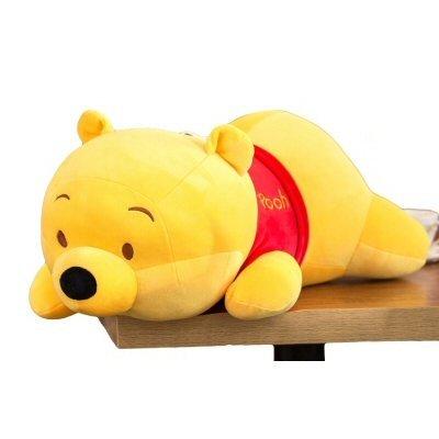 Winnie Pooh Plush Toy 55 cm