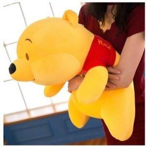 Winnie Pooh Plush Toy