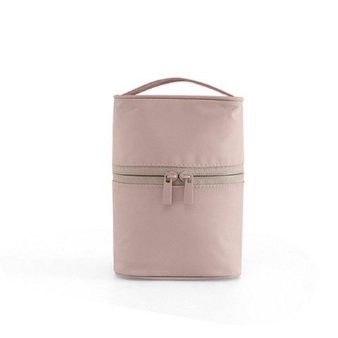 Multi-function Travel Storage Bag
