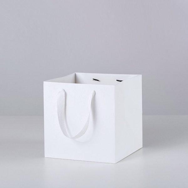 Square Gift Bag 25cm