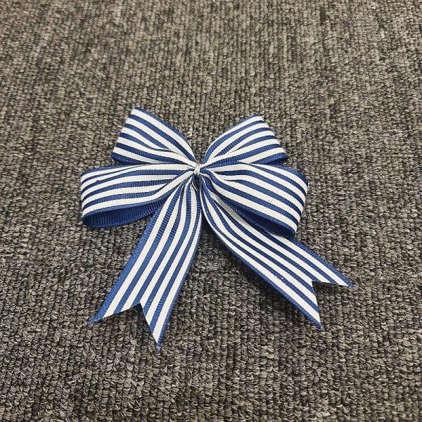 Beautiful Ready Made Ribbon