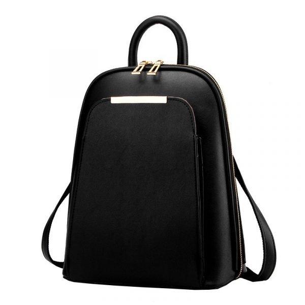 Stylish Shoulder Backpack