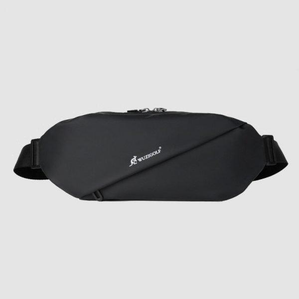 Multifunctional Waterproof Waist Bag