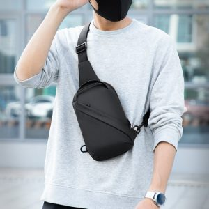 Multifunction Chest Bag
